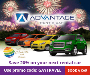 Advantage Rental