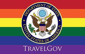 GayTravel International Destination
